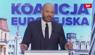 """""""Nie, panie prezesie!"""" Stanowczy apel prezydenta Wrocławia do Jarosława Kaczyńskiego"""
