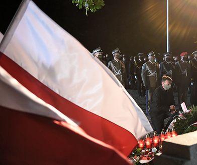 """Koziński: """"Nie jest tak, że obóz rządzący jest tylko strażnikiem pierścienia"""" (opinia)"""
