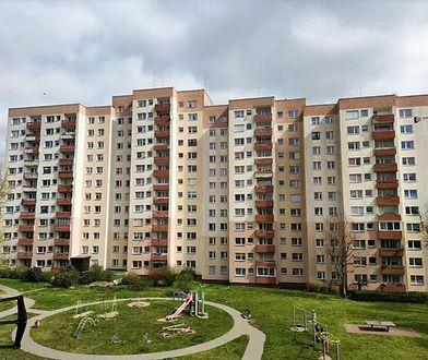 Dopłaty do mieszkań mają sięgać 1,5 tys. zł