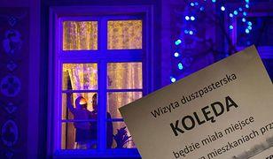 Koperty dla księży są w Polsce dobrze ugruntowaną tradycją.