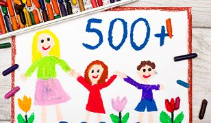 """""""500 plus"""" na pierwsze dziecko - terminy"""