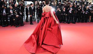 Czerwony dywan w czasach #MeToo. Siła kobiet w kulturze i sztuce