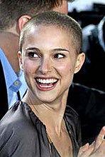 Nowy chłopak Natalie Portman
