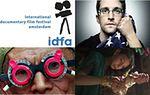 IDFA 2014: Największy na świecie festiwal filmów dokumentalnych [PODSUMOWANIE]