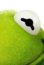 ''Muppety'' niebawem powrócą