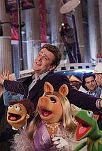 ''Muppety'': Sprawdź gdzie możesz zobaczyć!