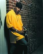 LL Cool J zmasakruje hip-hop