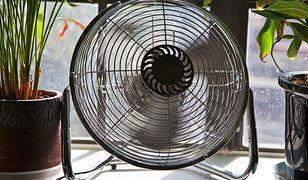 Domowy sposób na ochłodzenie mieszkania. Potrzebujesz tylko trzech rzeczy