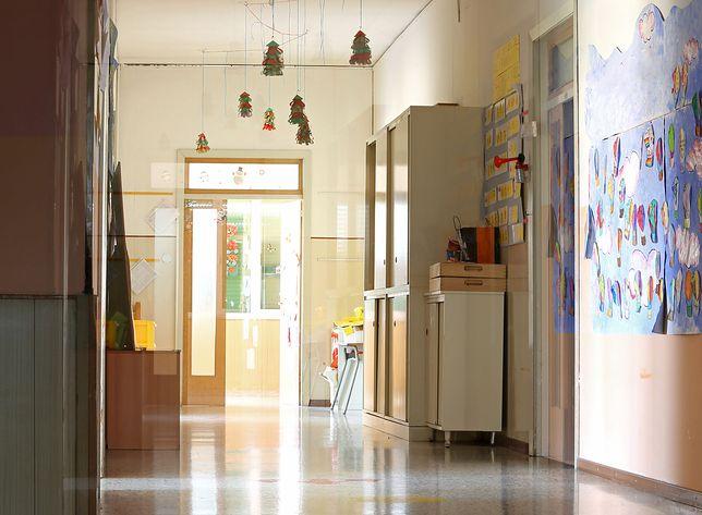 6-dniowy tydzień nauki w szkołach oburzył rodziców. MEN rozwiewa wątpliwości