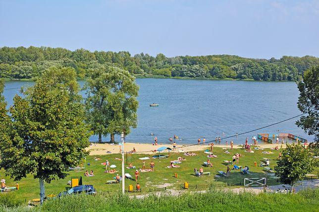 Pogoda na dziś – piątek 28 czerwca. Ochłodzenie w całej Polsce. W Gdańsku maksymalnie 20 st. C