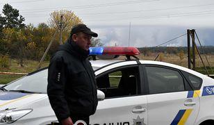 Lwów. Atak na polską szkołę. Jest reakcja władz