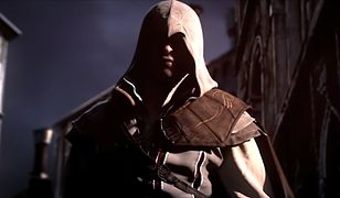 Assassin's Creed II ma pojawić się za darmo już dziś na Uplay