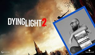 Jak będzie wyglądało miasto w Dying Light 2 - wywiad z twórcami