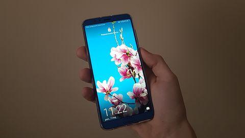 Test Honor View 10 – najlepszy smartfon, jaki powstał pod marką Honor