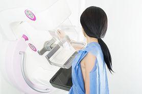 Jak często należy wykonywać mammografię? #ZdrowaPolka