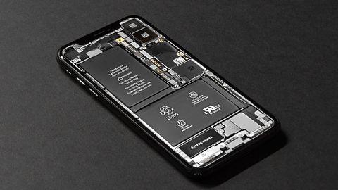 iOS 11.3: jak wyłączyć spowalnianie iPhone'ów ze zużytym akumulatorem?