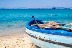 Okazja dnia. Tunezja 23 proc. taniej na otwarcie sezonu