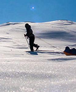 Polarna przygoda na wyciągnięcie ręki. Jej wysokość Hardangervidda