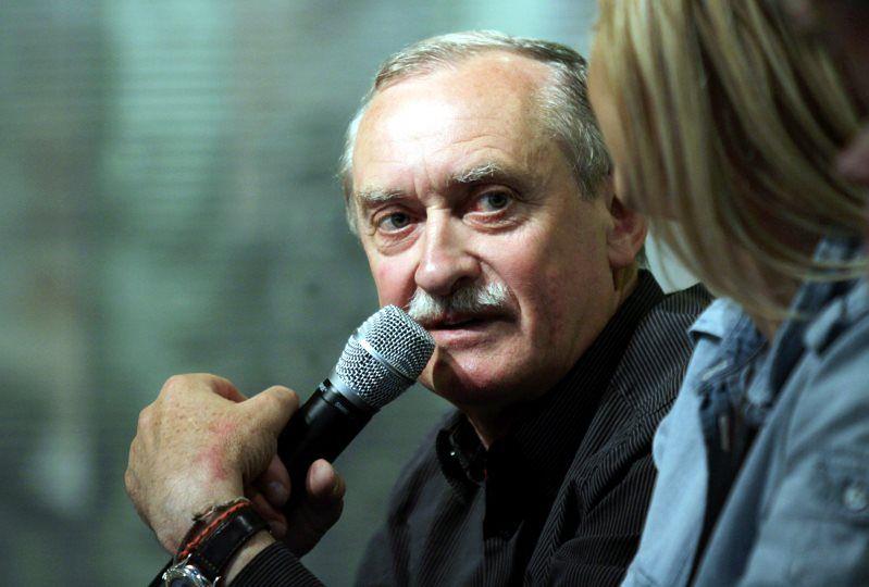 Krzysztof Wielicki o wyzwaniach