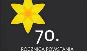 Warszawski żonkil trafi na znaczki pocztowe