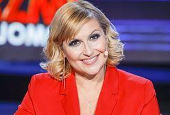 Katarzyna Skrzynecka zmieniła fryzurę. Fani są zachwyceni