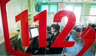 Pamiętajmy, aby nigdy nie dzwonić pod 112, jeśli nie potrzebujemy pomocy