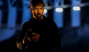 """""""6 Underground"""": Ryan Reynolds w najnowszym filmie Michaela Baya. Jest już zwiastun"""