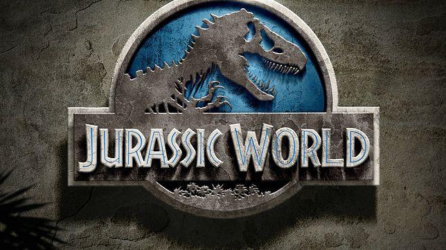 """Dinozaury powracają. Zobacz pierwsze zdjęcie z """"Jurassic World 2"""""""
