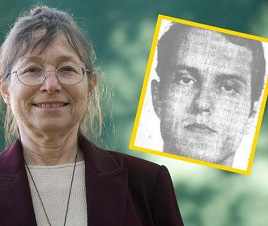 Sunny Jacobs i jej partner Jesse Tafero byli niesłusznie skazani za podwójne morderstwo. Tafero został stracony dwa lata przed uwolnieniem Jacobs