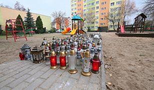 Śmierć 21-latka w Koninie. Prokuratura przedłużyła śledztwo