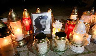 Konin. Śmierć 21-latka. Nowe informacje z prokuratury