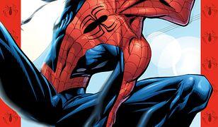 Ultimate Spider-Man, tom 2