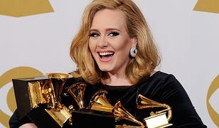 Adele i Harry Styles mają romans? Nowe informacje o rzekomym związku gwiazd