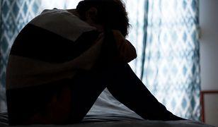 Była ofiarą przemocy domowej. Kiedy prokuratura wezwała ją na przesłuchanie, od tygodnia już nie żyła