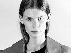 Ulubienica Victorii Beckham. Ma szansę zostać supermodelką?