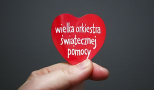 WOŚP Lublin 2019 [Koncerty, atrakcje, licytacje[