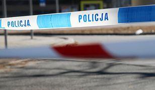 Zwłoki mogą należeć do zaginionego przed rokiem mieszkańca Lublina