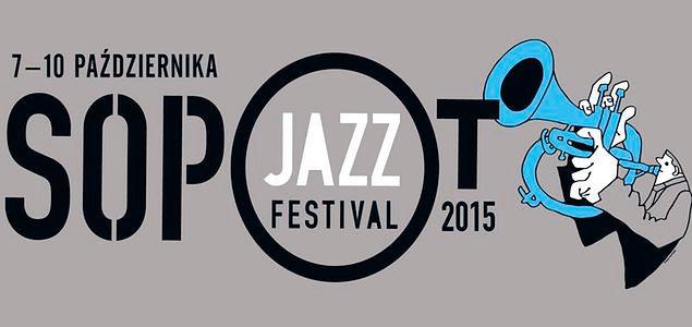 Kto wystąpi na Sopot Jazz Festival?