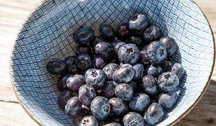 5 powodów, dla których warto jeść jagody. Leśny skarb