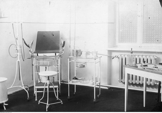 W 1956 roku w Polsce zalegalizowano aborcję. Jakie były tego efekty?
