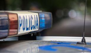 Tylko w Wigilię na drogach w całej Polsce doszło do 67 wypadków, w których zginęło 6 osób