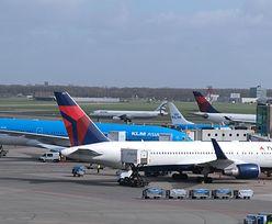 Linie lotnicze przywracają loty. Z nowymi regulacjami