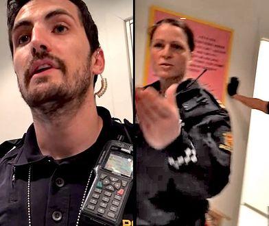 Norweska policja przyznaje, że  interwencja w sprawie polskiego konsula poszła za daleko