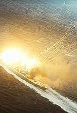 ''Battleship: Bitwa o Ziemię'': Polski zwiastun i wycieczka za kulisy [wideo]