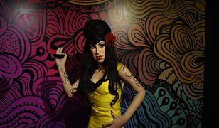 Hologram Amy Winehouse niedługo ruszy w trasę koncertową.