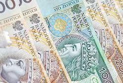Wzrasta liczba zamożnych Polaków. Wkrótce będzie ich milion