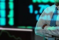 Wykupy na Catalyst w 2015 roku: defaultów będzie mniej