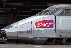 Hiszpania i Francja zainaugurowały cztery superszybkie połączenia kolejowe