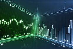 GUS podał dane o inflacji. Ceny prawie nie rosną