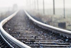Koniec marzeń o szybkiej kolei